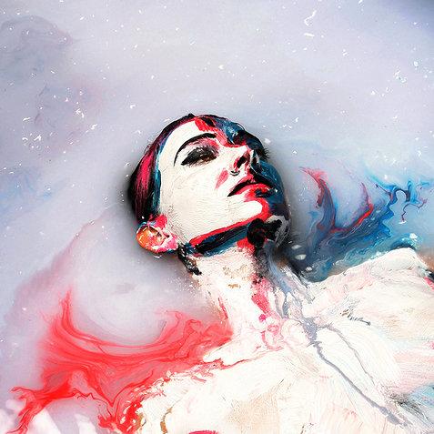 Alexa Meade_artwork-11
