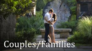 Couples / Families