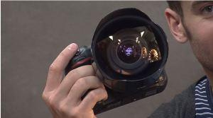 Nikon Lens Lust